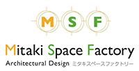 ミタキスペースファクトリー